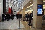 Итоги IV ежегодной дилерской конференции Uz-Daewoo