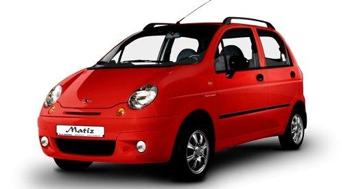Спешите приобрести автомобиль с АКПП по самой доступной цене!